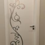 Pro Legno Le nostre porte